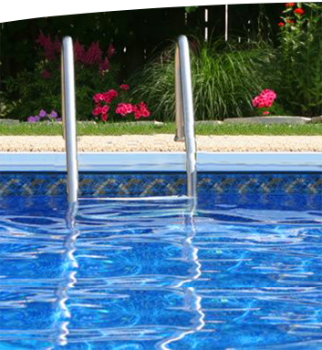 How Much Chlorine Should I Use In My Pool