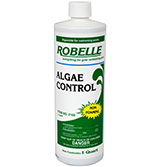 Robelle pool algae control - Can you swim after putting algaecide in pool ...